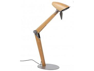 Lampe de bureau Lora - Aluminor | Tentation