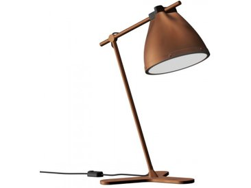 Lampe Clarelle LT - Aluminor | Tentation