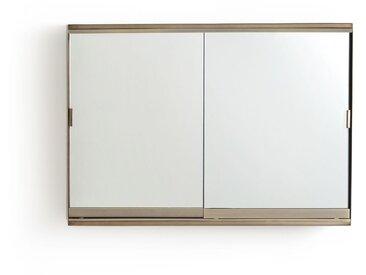 Armoire de toilette Arimi AM.PM Bronze Vieilli