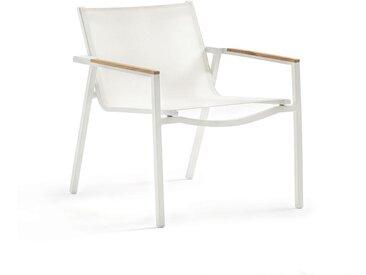 Fauteuil jardin - Comparez et achetez en ligne | meubles.fr