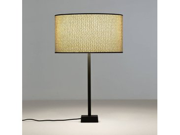 Pied de lampe Noga AM.PM Bronze