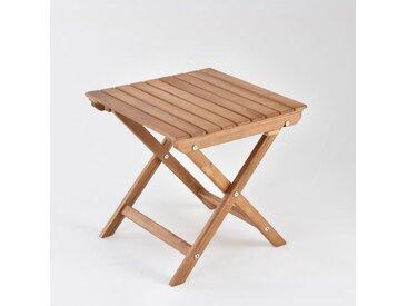 Table basse de jardin - Comparez et achetez en ligne ...