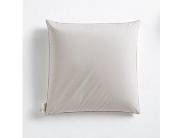 Oreiller lavande bio Lavandula AM.PM Blanc Écru