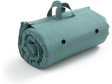 Matelas futon nomadeLES PETITS PRIXEucalyptus