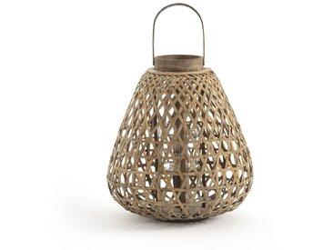 Lanterne Procida AM.PM Naturel