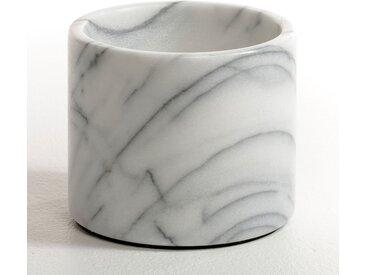 Pot en marbre grand modèle h12 cm, Sevan AM.PM Marbre