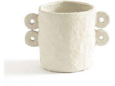 Cache-pot design M. Michielssen Serax, Earth AM.PM Blanc