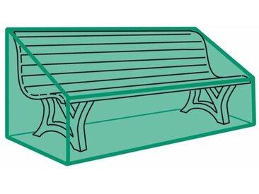 Housse spécial banc de jardin LA REDOUTE INTERIEURS Vert
