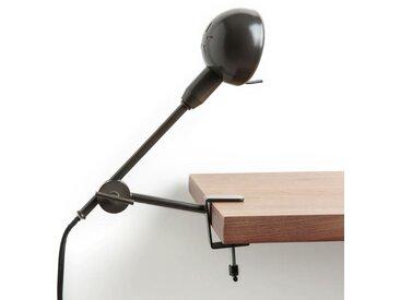 Lampe pince Minione AM.PM Canon De Fusil