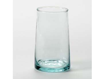 Lot de 6 verres à jus en verre Gimani AM.PM Transparent
