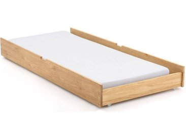 Tiroir-lit pour lit cabane Spidou LA REDOUTE INTERIEURS Bois