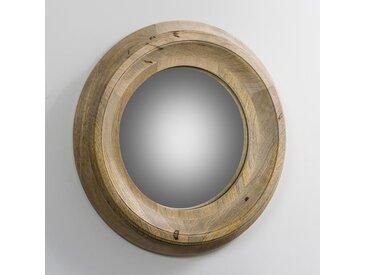 Miroir sorcière 40 cm, Habel AM.PM Naturel