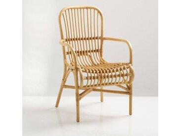 Fauteuil rotin - Comparez et achetez en ligne | meubles.fr