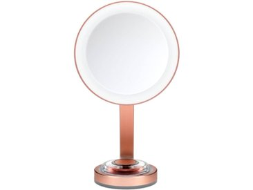 Miroir sur pied Ultra Slim Beauty MirrorBABYLISS PARISOr