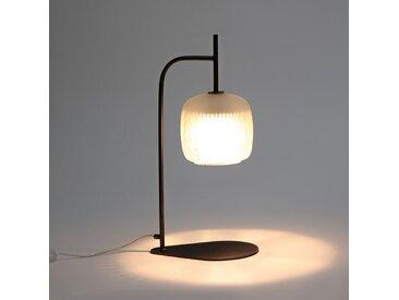 Lampe Misuto design E. Gallina AM.PM Canon De Fusil