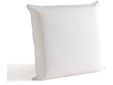 Oreiller Latex - Confort Aérien - RespirantDODOBlanc