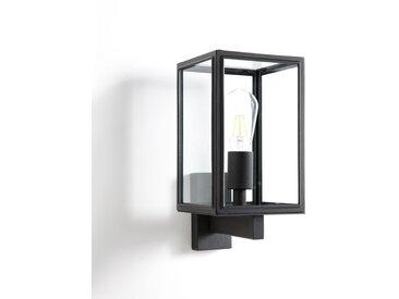 Lampe indoor/outdoor Ulan AM.PM Noir