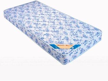 Matelas ressorts pour lits gigognes et superposés LA REDOUTE INTERIEURS Bleu Camouflage