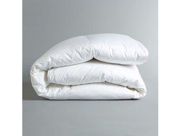 Couette polyester effet duvet, Banket AM.PM Blanc