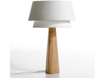 Pied de lampe, Nestwood AM.PM Naturel