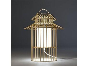 Lampe cage à oiseau enfant Cuicuicui AM.PM Métal