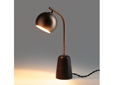 Lampe à poser Ethura AM.PM Laiton