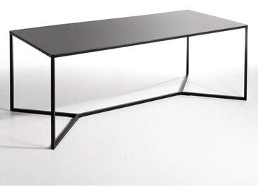 Table métal Romy AM.PM Noir