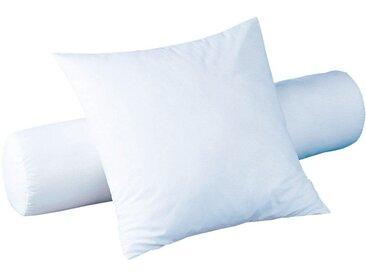 L'oreiller  REVERIE Essentiel au soutien ultra-conREVERIEBlanc