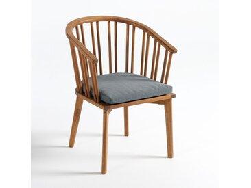 Chaise de jardin - Comparez et achetez en ligne | meubles.fr