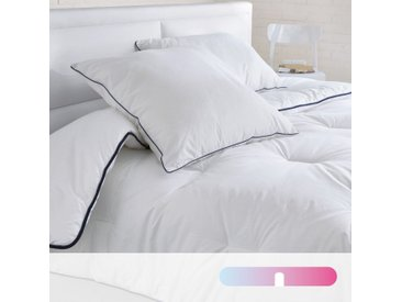 Couette 100% polyester 300g/m², traitée PhytopureBULTEXBlanc