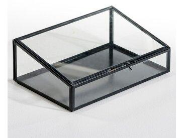 Boîte-vitrine, Misia AM.PM Noir