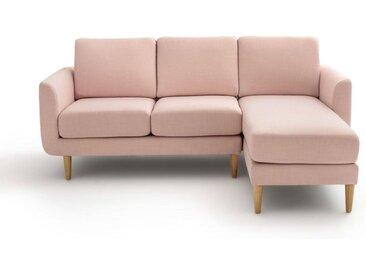 Canapé d'angle, JIMI LA REDOUTE INTERIEURS Nude