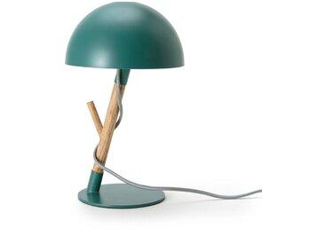 Lampe enfant,Isopode AM.PM Vert Céladon