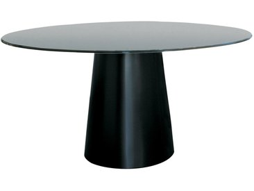 Table de repas personnalisable Design Metto - Sovet