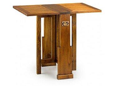 Table Pliable Tali Mindy