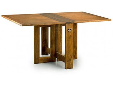 Table Pliable GM Tali Mindy