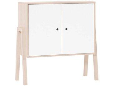 Design scandinave - Acacia