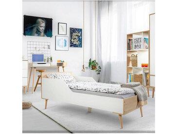 Chambre enfant complète scandinave Sofie