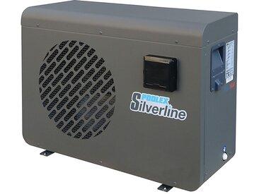Pompe à chaleur SILVERLINE 5Kw pour piscine <30M3