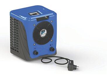 Pompe à chaleur 3,5KW pour piscine hors-sol