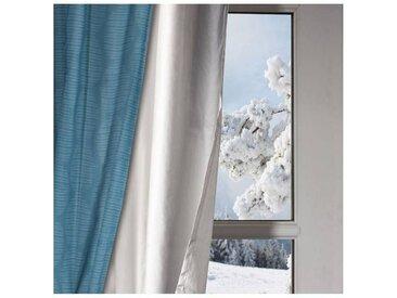 """ProBache """"Rideau thermique isolant anti froid pour fenêtre"""""""