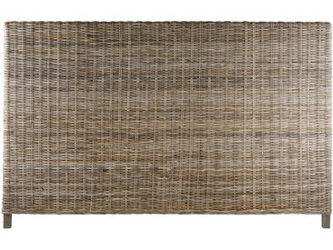 Tête de lit en Kubu 160 cm - ZAGO