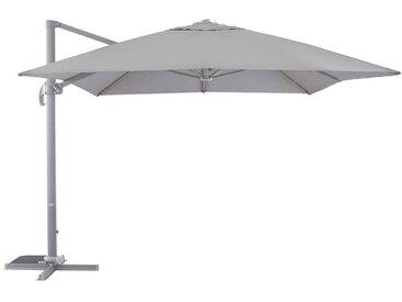 Toile de parasol Fresno