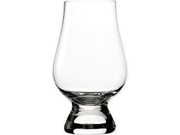 Lot de 2 verres à whisky 18cl (prix unitaire : 7.0 euros) - alinea