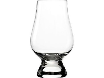 Lot de 2 verre à whisky 18cl (prix unitaire : 7.0 euros) - alinea