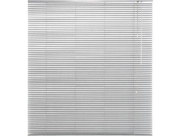 Store Vénitien En Aluminium - Gris 100x175cm - alinea