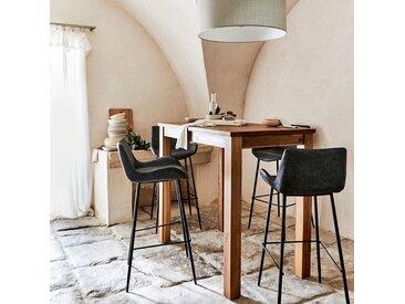 Table Haute Comparez Et Achetez En Ligne Meubles Fr