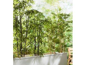 Plante artificielle hauteur 120cm Alinéa