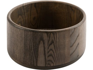 Saladier en bois D27,9cm - alinea