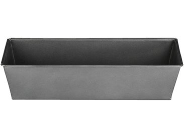 Moule à cake en acier carbone 31cm - alinea